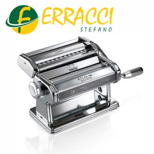 BOSCH 182430 Lavatrice Pompa Filtro